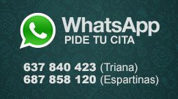 cita-whatsapp
