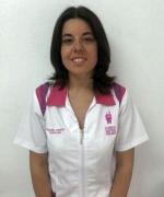 Raquel-Gandia-p