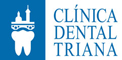 Clínica Dental Triana. Tu clinica dental en Espartinas y Triana (Sevilla)